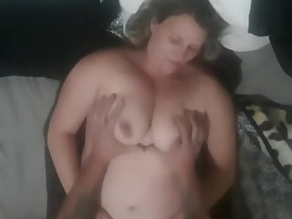 Jolene Loves A Hinder Equality Have Sex In Her Twat At the I Pound H - ANALDIN