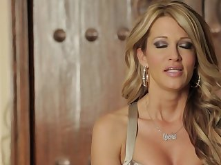 Learn about reaching the g-spot from Jessica Drake