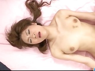Perfect trio intercourse adventure for naughty Izumi Koizumi  - More convenient javhd.net