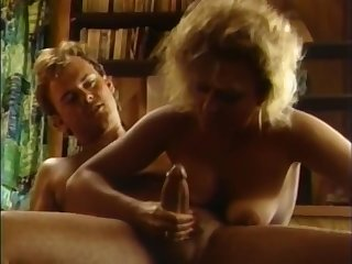 LOOSE LIFESTYLES (1987/DVDRIP)