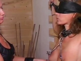 Excellent xxx video MILF new only here